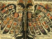 Reich: rinascita Sacro Romano Impero