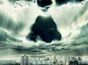 Recensione Chernobyl Diaries (4.5) Buio Confusione dominano tutto