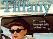 "Anteprima love Tiffany"" Marjorie Hart"