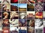 Personalizzare propria foto copertina Facebook Instagram
