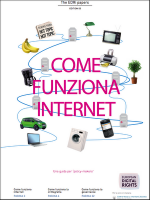 Internet ... for dummies?