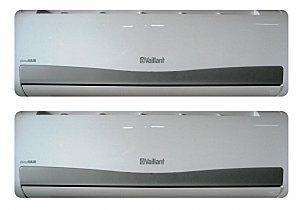 Condizionatori dual split guida all 39 acquisto paperblog for Condizionatore doppio split