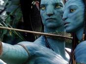 Sigourney Weaver apre l'ipotesi Avatar girato insieme secondo terzo capitolo
