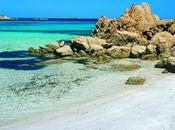 Alla scoperta della Spiaggia Principe: perla Costa Smeralda