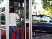 Melania Rea: presa coscienza telefonista