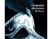 Cinquanta sfumature nero, E.L. James