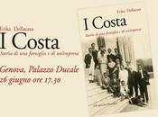 "Costa, storia famiglia un'impresa"""