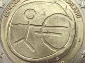 Euro, antichi errori, diaboliche perseveranze