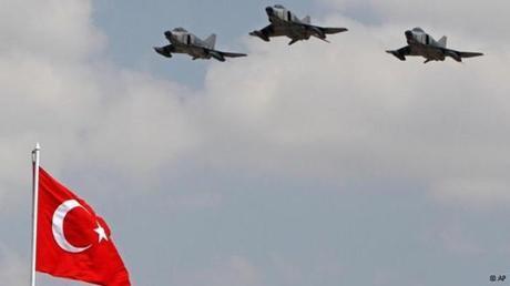 La controversia tra Turchia e Siria nella polveriera mediorientale