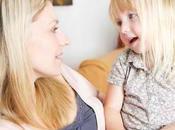 mutazione genetica all'origine problema linguaggio… dislessia?
