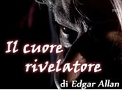Racconti neri: cuore rivelatore, interpretato Giancarlo Giannini