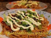 Okonomiyaki: MUST della cucina giapponese