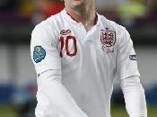 CLAMOROSO Cina vuole campioni europei,offerta choc Rooney Kakà,ecco cifre..