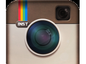 Instagram fascino dell'iPhoneography