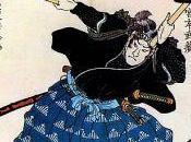 Sciamani messicani Samurai giapponesi