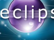 Rilasciato Eclipse Juno