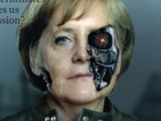 balle Germania racconta tedeschi.