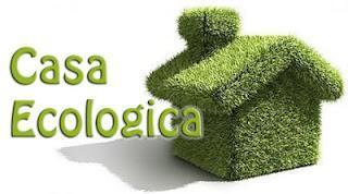 Casa Ecologica: Carta Aromatica d'Eritrea ®