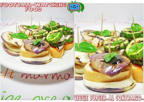 collageveggieburger