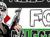 Rubate hacker pagine Facebook Corriere dello Sport Tuttosport