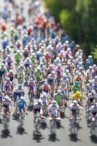 Tour de France 2012 partecipanti: elenco iscritti e squadre DEFINITIVO