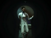 Dishonored video gameplay dall'E3 2012