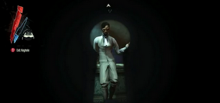 Dishonored : set di video gameplay dall'E3 2012