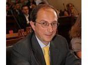"""Daniele Burgazzi (Pd) bilancio pieno tasse entrate illusorie: doveva rivedere bilancio, c'era tempo pagare cinque milioni euro meno cremonesi"""""""