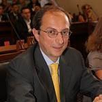 """Daniele Burgazzi (Pd) e il bilancio pieno di tasse e di entrate illusorie: """"Si doveva rivedere il bilancio, c'era il tempo per far pagare cinque milioni di euro in meno ai cremonesi"""""""
