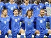 Italia Germania ciascuno suo!