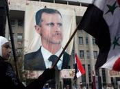 Cerimonia diplomi fedelissimi Assad