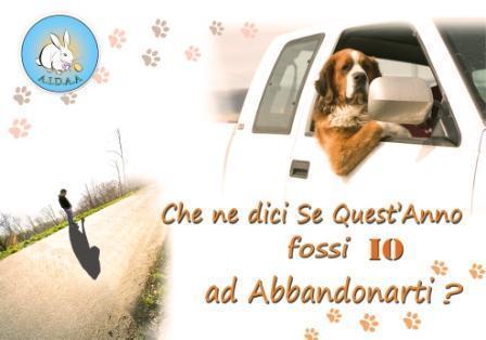 http://m2.paperblog.com/i/125/1254650/e-se-questanno-fossi-io-ad-abbandonarti-L-3enVKH.jpeg