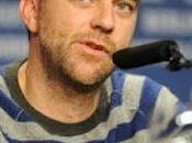 Paul Thomas Anderson firmerà video prossimo singolo Fiona Apple?