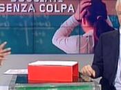 Dislessia DSA: Prof. Giacomo Stella parla Mattina