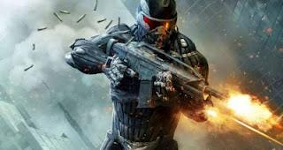Offerte Playstation di Amazon Italia : Crysis 2 a 18,91 €
