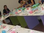 Corsi cake design:calendario corsi decorating altro ancora!!!!: nuove date designer