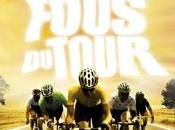 L'elenco partenti Tour France 2012