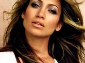 Jennifer lopez: primo greatest hits concerto italia