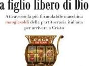 libro Mario Staderini farebbe leggere