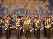 onda festival internazionale bande musicali giulianova