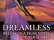 Recensione: DREAMLESS