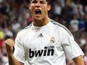 """Cristiano Ronaldo: """"Domenica dubbi, tiferò ….."""""""