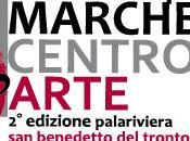 Marche Centro d'Arte Expo arte contemporanea edizione nazionale