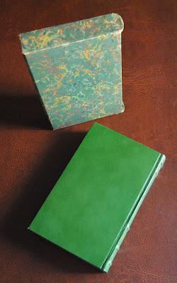 Il Signore degli Anelli, edizione Pelle Verde Rusconi 1984