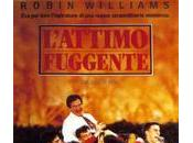 Cinema L'attimo fuggente Peter Weir