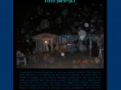 Caso 20070728-1