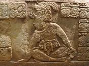 """Secondo annuncio Maya sulla """"fine mondo"""""""