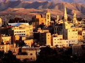 UNESCO: Betlemme, patrimonio dell'umanità