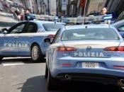 Casoria troppo caldo evade domiciliari. Arrestato Mauro Basile.