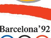 Barcellona vent'anni dopo